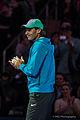 Rafael Nadal - BNP Paribas Showdown 2013 - 005.jpg