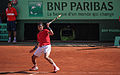 Rafael Nadal Forehand.jpg