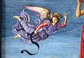 Raffaello, resurrezione di cristo, 1499-1502, 03.JPG