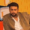 Raghu Karnad.jpg