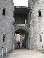 Raglan Castle, Monmouthshire 11.jpg