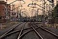 Railroad Track (232851787).jpeg