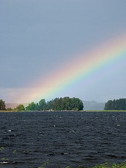 Rainbow Leppävesi.jpg