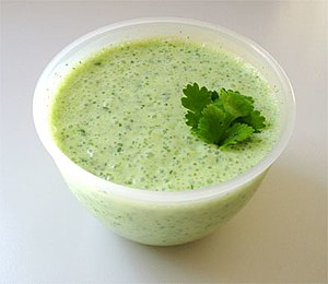 Raita with cucumber and mint.jpg