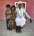 Rajasthan (6343365143).jpg