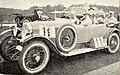 Rajd Polski 1924.jpg