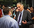 Ralph Nader at UC San Diego, September 27, 2008.jpg