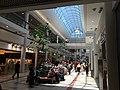 Ramat Aviv Mall - Tel Aviv, Israel - panoramio.jpg