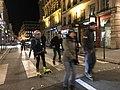 Randonnée roller du vendredi soir à Lyon - 4.JPG