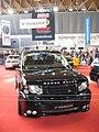 Range Rover Sport von Hamann.jpg