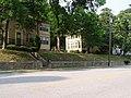 Ranger Offices P6220200.jpg