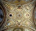 Raphael - Ceiling of the Selling Room.jpg