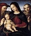 Raphael - Von der Ropp Madonna.jpg