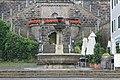 Rapperswil , Switzerland - panoramio (7).jpg