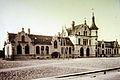 Rapperswil - Bahnhof 1895.jpg