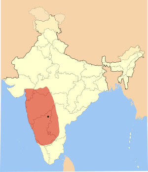 Rashtrakuta-empire-map.svg