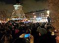 Rassemblement 07 janvier 2015 Charlie Hebdo (9).jpg
