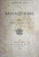 Rastaquouere - Alberto del Solar.pdf