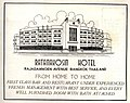 Ratanakosin Hotel Advertisement 1954.jpg