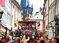 Ratha Yatra Prague 2015 (7).JPG