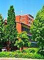 Rathaus Ibbenbueren 4.jpg