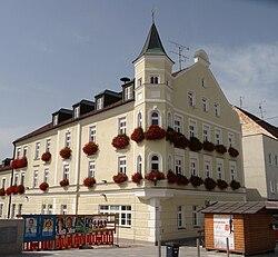 Rathaus Vilsbiburg.JPG