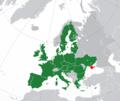 Ratification of Ukraine-EU Association Agreement (Crimea disputed).png