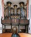 Ravengiersburg, Orgel.jpg