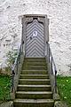 Ravensburg Mehlsack Zugang zum Turm (10351583214).jpg