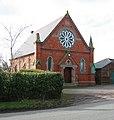 Ravensmoor Church Cheshire.jpg