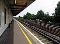Raynes Park Station - geograph.org.uk - 811641.jpg