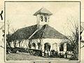 Razglednica Nadleska 1914 (3).jpg