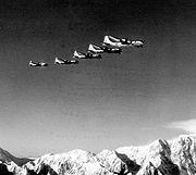 Rb-29s-alaska-1949
