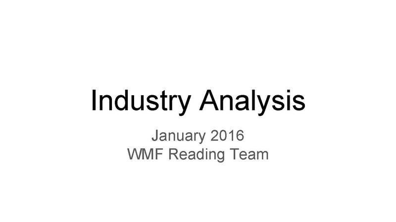 File:Reading Industry Analysis.pdf