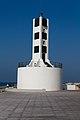 Reading Lighthouse 9754.jpg