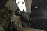 Ready, aim, fire 120802-F-RB551-196.jpg