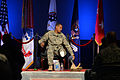 Ready and resilient training 150113-A-NS503-015.jpg