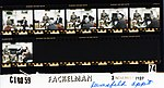 Reagan Contact Sheet C18059.jpg