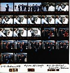 Reagan Contact Sheet C37778.jpg