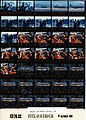 Reagan Contact Sheet C37832.jpg