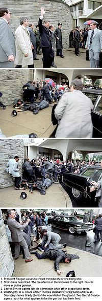 Reagan assassination attempt montage.jpg