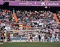 Real Valladolid - Rayo Vallecano 2019-01-05 1.jpg