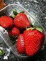 Really red strawberries.JPG