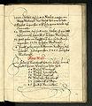 Rechenbuch Reinhard 200.jpg