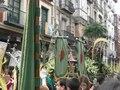 File:Recogida de la procesión de las Palmas, Valladolid.ogv