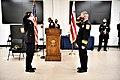 Recruit Class 392 Graduation - 10-23-2020 93.jpg