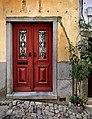 Red Door (48242057601).jpg