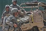 Red Falcons sharpen warfighter skills at the National Training Center 150811-A-DP764-013.jpg