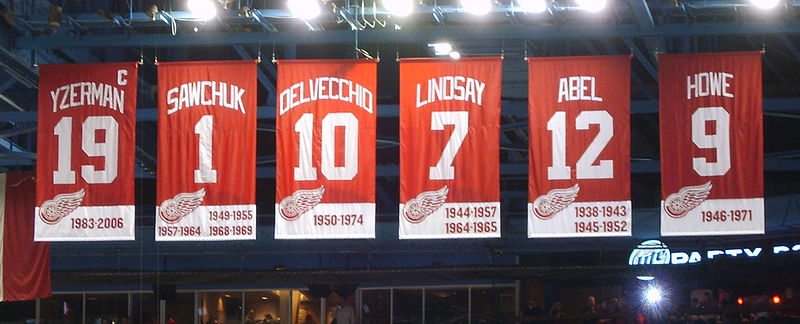 800px-Red_Wings_retired_Banners.jpg