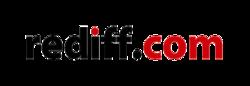 Rediff-logo.png